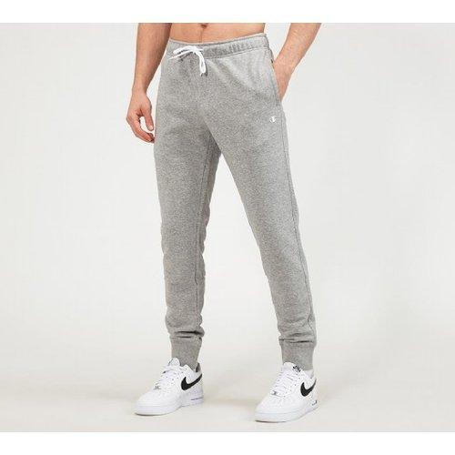 Champion Cuff Jog Pant 4053094104 Mens Trousers
