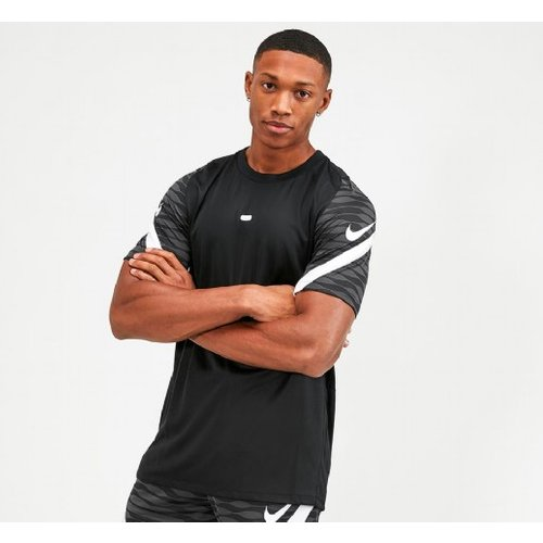 Nike Dri-fit Strike T-shirt 4051885101 Mens Tops