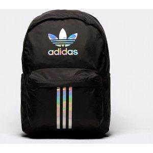 Adidas Originals Fade Trefoil Backpack 40425071 Bags
