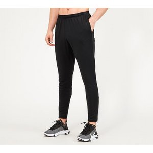 Nike Football Academy Poly Pant 4051848103 Mens Trousers