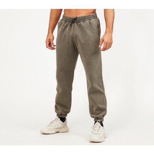 Adidas Originals Garment Dye Pant 4053210104 Mens Trousers