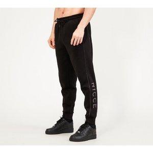 Nicce Geti Jog Pant 4055393106 Mens Trousers