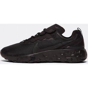 Nike Infant Renew React Trainer 404285114 Childrens Footwear