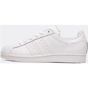 Adidas Originals Junior Superstar Trainer 40381973 Childrens Footwear