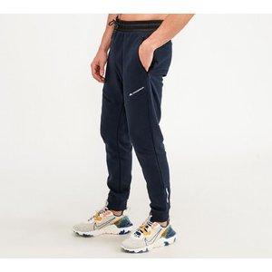 Monterrain Keynot Fleece Jog Pant 4051455103 Mens Trousers