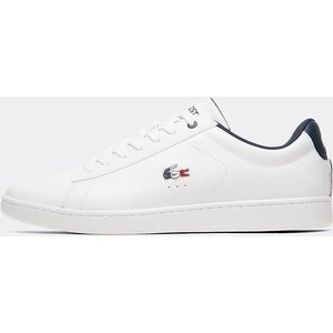 Lacoste Carnaby Evo Trainer 40368069, White