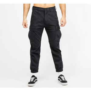 Levi's Tapered Cargo Pant 402740252 , Black