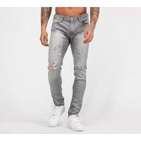 Jack & Jones Liam Original Denim Jean 404078520 Mens Trousers
