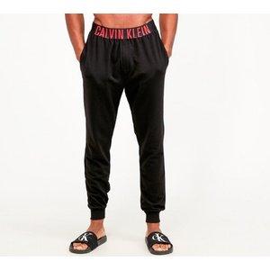 Calvin Klein Lounge Jogger 40449914 Mens Trousers