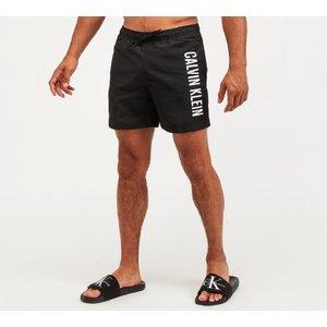 Calvin Klein Swim Medium Intense Power Swimshort 4057759105 Mens Swimwear