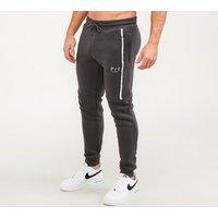 Pre London Molina Jogger 4055228102 Mens Trousers