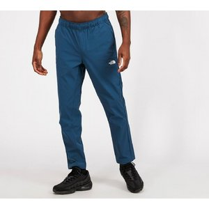 The North Face Mountain Tech Woven Pants 40348074 Mens Trousers