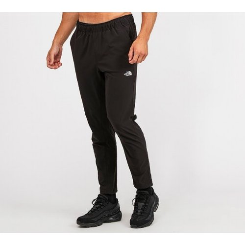 The North Face Mountek Woven Pant 40272603 Mens Trousers