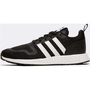 Adidas Originals Multix Trainer 4053681101 Mens Footwear