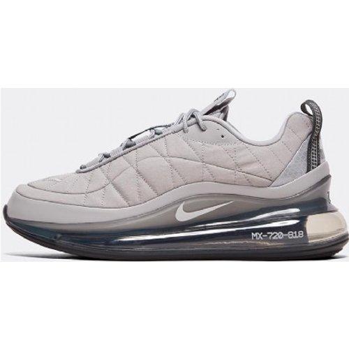 Nike Mx-720-818 Trainer 403321813 Mens Footwear
