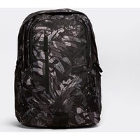 Nike All Access Soleday Backpack 1338711, Black