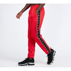 Nike Hbr Taped Track Pant 1333682 , Red