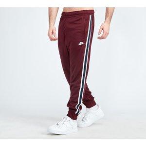 Nike Tribute Track Pant 1333733 , Burgundy