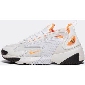 Nike Womens Zoom 2k Trainer 402249713, White