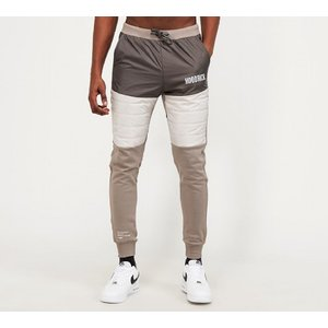 Hoodrich Og Notorious Hybrid Jog Pant 4053491105 Mens Trousers