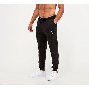 Closure London Pack Of 2 Jog Pant 40417703 Mens Trousers
