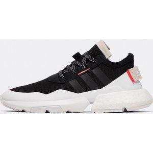 Adidas Originals Pod-s3.1 Trainer 404206410 Mens Footwear