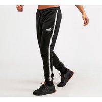 Puma Poly Tape Pant 40309063 Mens Trousers