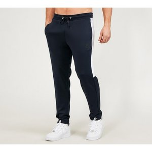 Closure London Poly Track Pant 4059182105 Mens Trousers
