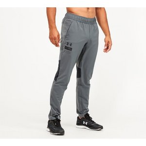 Under Armour Summer Woven Pant 4050046102 Mens Trousers