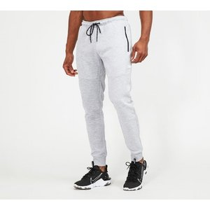 Jack & Jones Sweat Pant 4056917100 Mens Trousers