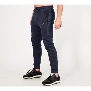 Alessandro Zavetti Tecaro Jog Pant 4051333103 Mens Trousers