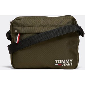 Tommy Jeans Cool City Crossbody Bag 402406312 , Green