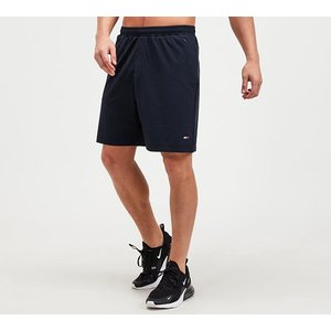 Tommy Sport Training Stretch Short 4057571102 Mens Outerwear