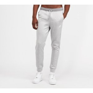 Kings Will Dream Trell Pant 40451773 Mens Trousers