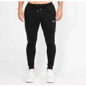 Métissier Paris Venlo Jog Pant 40409476 Mens Trousers