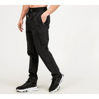 Glorious Gangsta Volton Woven Pant 4055322103 Mens Trousers