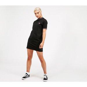 Vans Womens All Stakes Dress 40352922 Womens Dresses & Skirts