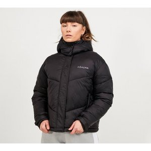 Forena Womens Mia Slouch Jacket 4051408102 Womens Outerwear