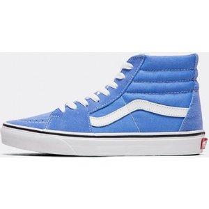 Vans Womens Sk8-hi Trainer 40323187 Womens Footwear