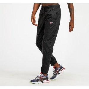 Nike Woven Windrunner Pant 40306205 Mens Trousers