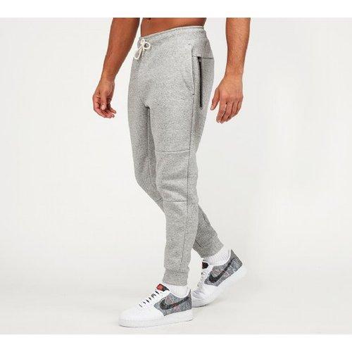 Footasylum Men's Trousers Ideas - Find our collection of Footasylum men's trousers to suit any budget.