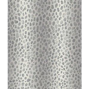 Arthouse Leopard Skin Wallpaper 10.05m X 53cm