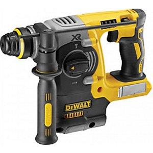 Dewalt Dch273n-xj 18v Xr Brushless Cordless Sds+ Hammer Drill - Bare