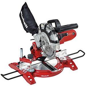 Einhell Tc-ms 2112 Cross Cut Mitre Saw - 1600w