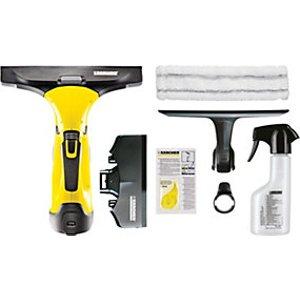 Karcher Wv5 Premium Window Vacuum Cleaner