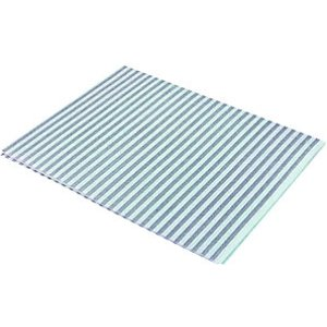 Wickes Cooker Hood Grease Filter