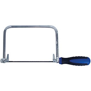 Wickes Coping Saw - 152mm