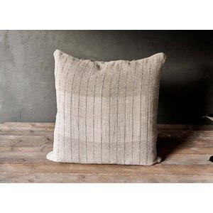 Mayla Cushion Cover - Large Squarenkukucushions & Throws 19112003534946
