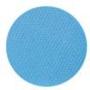 3m Grinding Disc Set, Random Orbit Sander