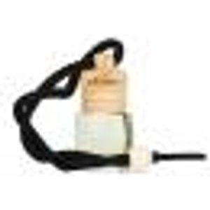 Aroma Car Air Freshener